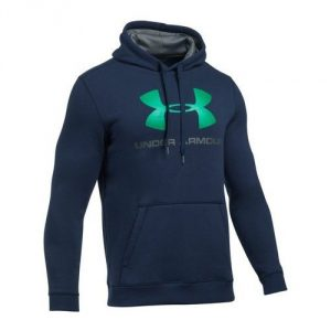 Under-Armour-m-rival-fitted-graphic-ho