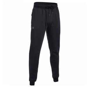 hlace-under-armour-threadborne-jogger