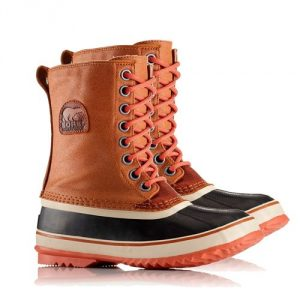 foot-sorel-premium-cvs-1964
